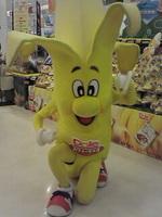 Bananaboi